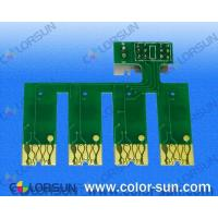 Wholesale Auto Reset Chip for Epson TX620/Tx560wd/T42WD (T1401-T1404) from china suppliers