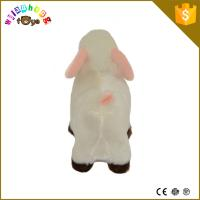 Claw Machine Plush Toys : Mini plush stuffed toys claw machine for crane
