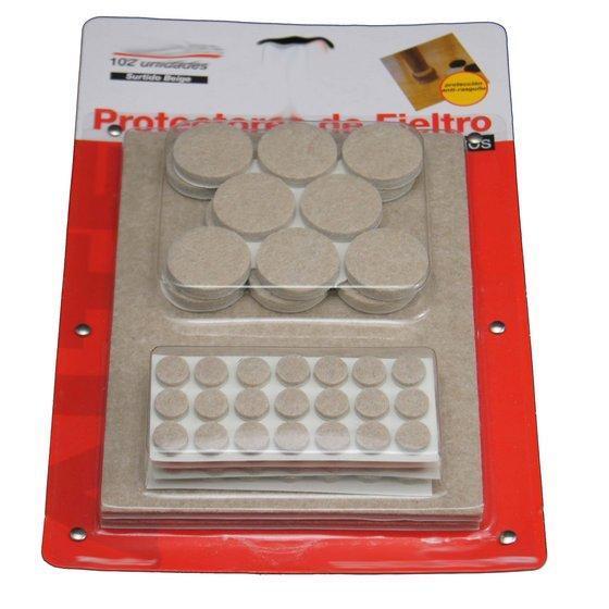 adhesive furniture floor protector of item 95493316. Black Bedroom Furniture Sets. Home Design Ideas