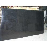 Wholesale G684 granite slabs from china suppliers