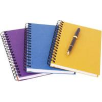 Wholesale mini spiral pocket notepad promotional from china suppliers
