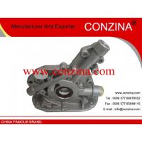 Wholesale auto parts for daewoo lanos oil pump OEM 96350159 chinese supplier from china suppliers