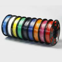 China High Strength 1.75mm PLA 3D Printer Filament  1kg Spool ( 2.2 lbs ) wholesale