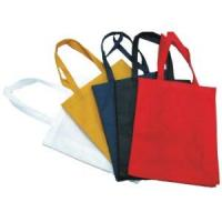 Wholesale laminated wine bags from china suppliers