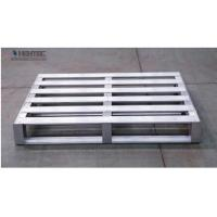 China Electrophoresis Coarding Industrial Aluminium Profile 2 Way Light Weight on sale
