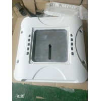 Wholesale Gas Station 200w High Luminaire IP65 LED Canopy Lights from china suppliers
