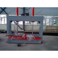 Buy cheap Wood Door Hydraulic Cold Press 50 Ton good price from wholesalers