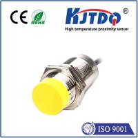 Wholesale High Temperature Inductive Proximity Sensor Thermostat Sensor IP 67 from china suppliers