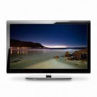 Wholesale 3D LCD TV with 32-inch Screen, 500cd/m Brightness and 1,920 x 1,080-pixel Resolution from china suppliers