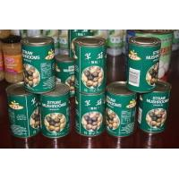 Wholesale Canned Mushrooms from china suppliers