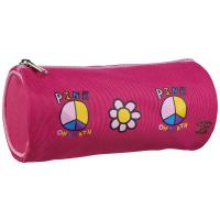 Wholesale 208 600D pencil bag from china suppliers