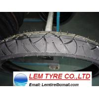 Buy cheap VEE RUBBER BRAND MOTORCYCLETYRE FOR KENYA= GOLDENBOY, VEE RUBBER, DUNLOP, DURO from wholesalers
