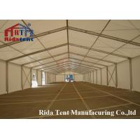Buy cheap Large Tenda Gaze Waterproof Event Tent For Festival Events Outdoor from wholesalers