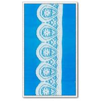 Wholesale spandex lace from china suppliers