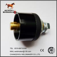 Wholesale Welding Panel socket 35-50 male socket from china suppliers