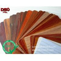 Wholesale How to make aluminum that looks like wood from china suppliers