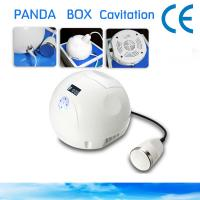 Wholesale Portable cavitation for fat loss from china suppliers