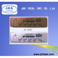 Wholesale JK6826 SD USB mp3 decoder with panel for Amplifier from china suppliers