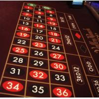 Buy cheap roulette ball from wholesalers