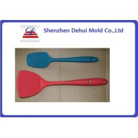 Silicone Rubber Right Products 80