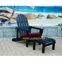 Wholesale classic adirondack chair from china suppliers