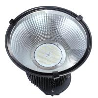 China 120w OSRAM Commercial LED High Bay Lighting 9800lm / 11000lm 50-60Hz on sale