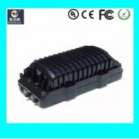 Wholesale 144core fiber optic splice closure Rubber ring from china suppliers