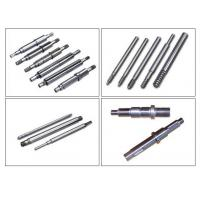 Latest fastener worm buy fastener worm for Add electric motor to drive shaft