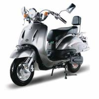 Wholesale 2000W/1500W/500W  Electric Scooter&Bike&Motorcycle from china suppliers