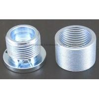Wholesale Joint/Thread Nuts/Light Joint/T Nuts/Lamp Parts/Desk Lamp from china suppliers