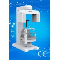 China 3D Cone Beam CT /  Flexible FOV / Accurate scan design / Hires3D / High Resolution CBCT wholesale