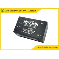 Wholesale OCP 450mA 5W 12V Ac Dc Converter Module Hilink 5M12 from china suppliers