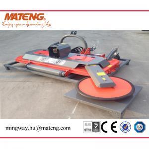 Wholesale Backhoe - matengmateng-com