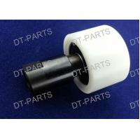 Wholesale Rod Assy Pusher Cap Rod Assembly 85623000  For Gerber Cutter Gtxl Spare Parts from china suppliers