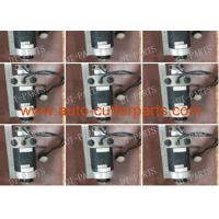 Quality Cylindrical Cutter Parts Vibration Motor 750415B For Vector 7000 Auto Cutter for sale