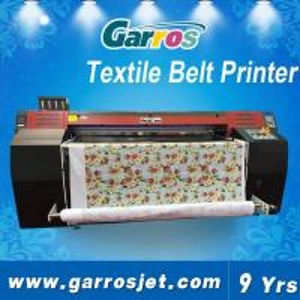 Wholesale Digital textile printer HBE1801 - ec91146509