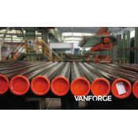 Wholesale Heavy Oil Well Seamless OCTG Pipe HS100H For High Collapse / Sour Service from china suppliers