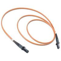 Wholesale Central Loose Tube Ribbon Fiber Optic Cable from china suppliers