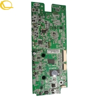 Wholesale G06A817B01 Sankyo Card Reader Controller IMCRW USB Board Hyosung ATM Machine Parts from china suppliers