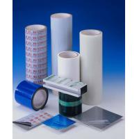 Wholesale pe stretch wap film from china suppliers