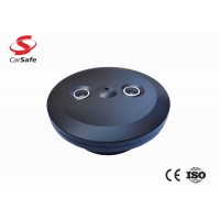 Wholesale DC24V 1W FS485 Ultrasonic Parking Space Sensor For Garage from china suppliers
