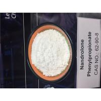 NPP Nandrolone Steroids Raw Powders with Domestic Shipping for Shredded Physique