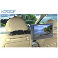 Wholesale Android Taxi Car LCD AD Player with 7 Inch Digital Frame 1920 * 1080 from china suppliers