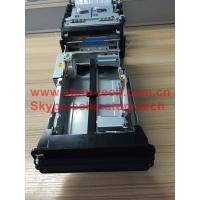 Wholesale ATM parts 49-22382-000B, diebold snowhaven rohs enhanced receipt printer 4922382000B from china suppliers