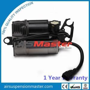 Brand New! Air suspension compressor for Audi Q7,4L0698007C,4L0698007A,4L0698007B