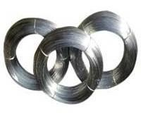 Wholesale Black&Galvanized Wires from china suppliers