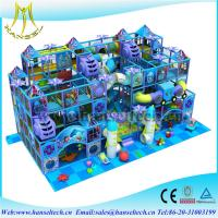 Kids play space quality kids play space for sale for Cheap indoor play areas