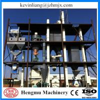 Wholesale With excellent working function chicken feed making machine with CE approved from china suppliers
