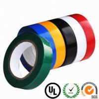 Wholesale pvc fire resistant tape from china suppliers
