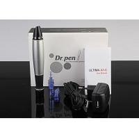 Wholesale Auto Micro Needling Machine Electric Dr. Pen For Beauty Makeup from china suppliers